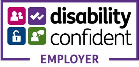 APS Group - Disability Confident Employer